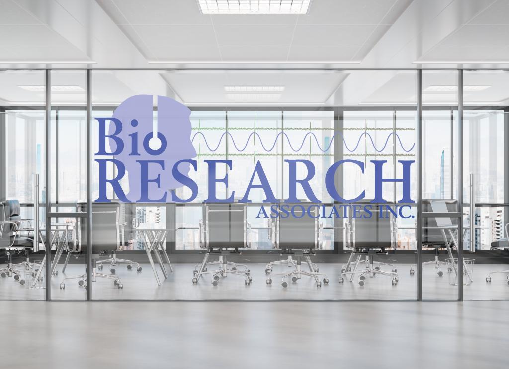 BioRESEARCH CORPORATE